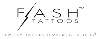 Flash Tattoos promo code