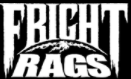 Fright Rags promo code