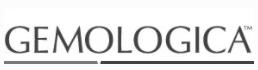 Gemologica Coupon