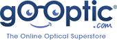 Go Optic Promo Codes