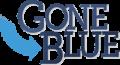 Gone Blue promo code