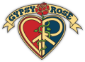 Gypsy Rose promo code
