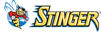 Honey Stinger promo code