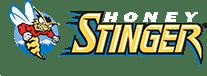 Honey Stinger free shipping coupons