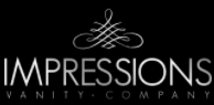 Impressions Vanity Promo Codes
