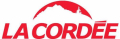 La Cordee Promo Codes