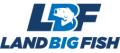 Land Big Fish 20% Off Promo Code