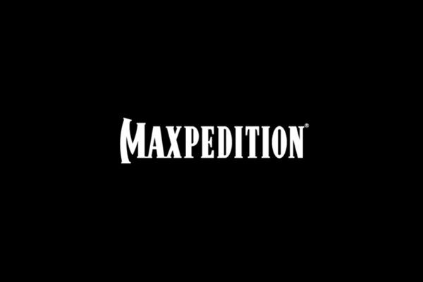 Maxpedition promo code