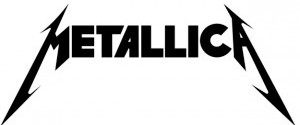 Metallica promo code