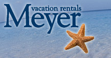 Meyer Vacation Rentals