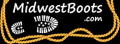 Midwest Boots Coupon