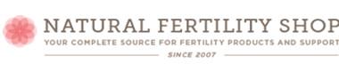 Natural Fertility Shop Promo Codes