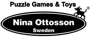 Nina Ottosson Promo Codes