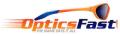 Opticsfast free shipping coupons