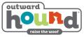 Outward Hound Coupon