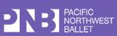 Pacific Northwest Ballet promo code