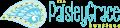 Paisley Grace Boutique Promo Codes