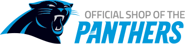 Carolina Panthers promo code