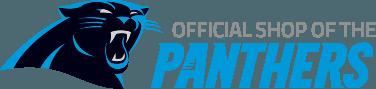 Carolina Panthers free shipping coupons