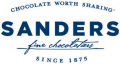 Sanders Candy Promo Codes