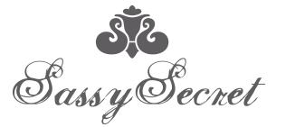 Sassy Secret