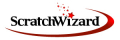 Scratchwizard promo code