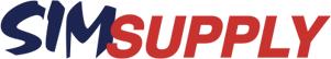 SIM Supply printable coupon code