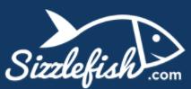 Sizzlefish