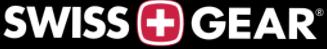 Swiss Gear