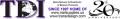 TDI Nail Supplies Promo Codes