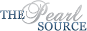 The Pearl Source Promo Code
