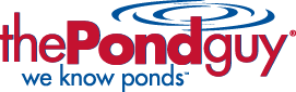The Pond Guy Coupon