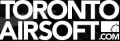 Toronto Airsoft Promo Codes