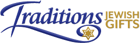 Traditions Jewish Gifts Coupon Code
