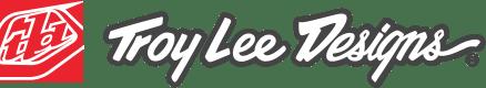 Troy Lee Designs promo code