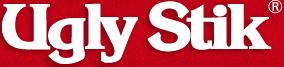 Ugly Stik free shipping coupons