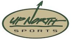 Up North Sports promo code