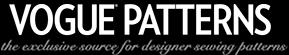 Vogue Patterns free shipping coupons