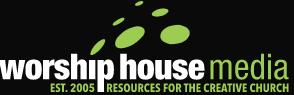 Worshiphouse Media