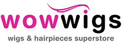 Wow Wigs Coupon