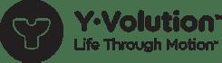 Yvolution Promo Codes