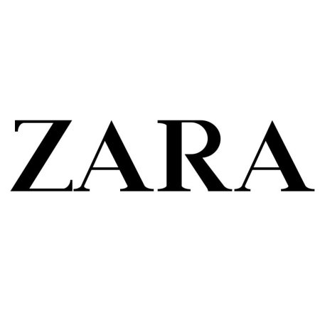 Zara free shipping coupons