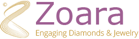 Zoara Coupon Codes