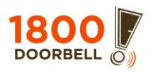 1800doorbell Promo Codes