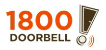 1800doorbell free shipping coupons