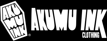 Akumu Ink Clothing Promo Codes