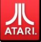 Atari promo code