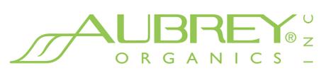 Aubrey Organics Coupon