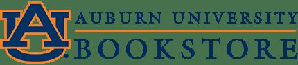 Auburn University Bookstore Promo Codes