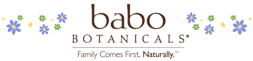 Babo Botanicals Coupon